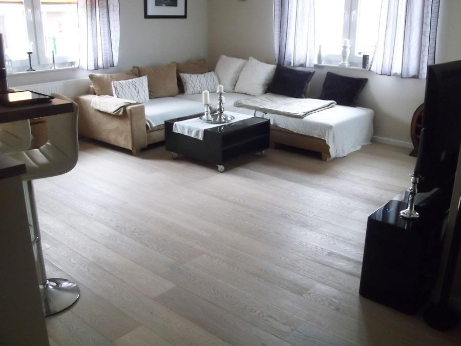 Fußboden Holzdielen Verlegen ~ Fußboden verlegen hildesheim verlegung von parkett laminat und