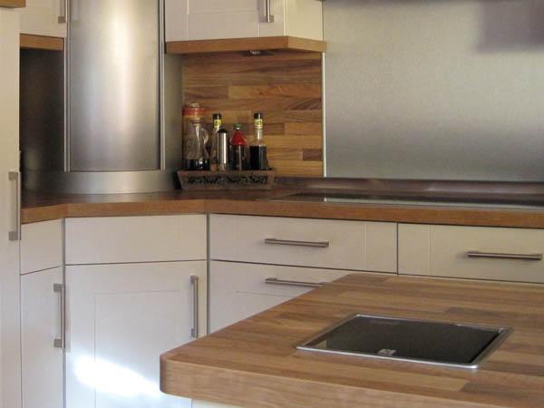 Tischlerei wohndesign hildesheim tischler mobeltischler for Küchen hildesheim